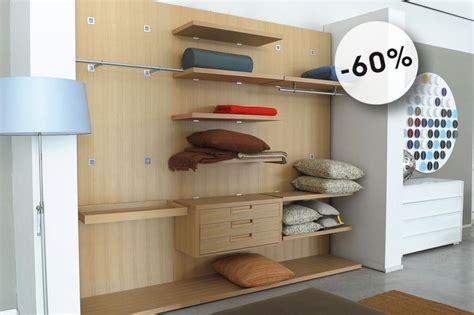 offerte cabine armadio cabina armadio centopercento offerta expo tisettanta