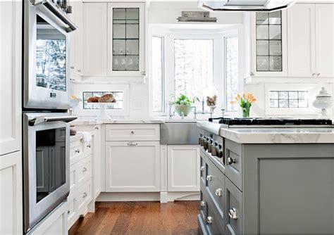 kitchen restoration ideas interior design ideas kitchen bathroom living spaces home bunch interior design ideas