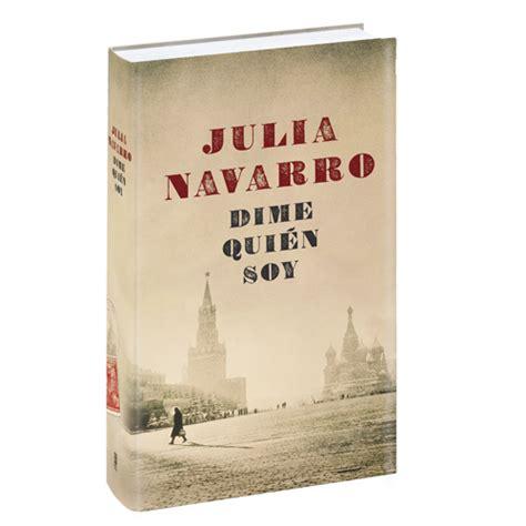 libro dime quin soy spanish la segunda guerra mundial la cicatriz m 225 s grande de la historia ca 243 tica lectora
