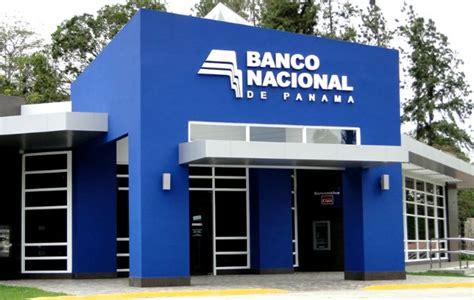 banco n banco nacional calcula un crecimiento 8 en 2015