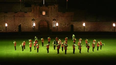 edinburgh tattoo nz 2000 2010 royal edinburgh military tattoo in australia 05 new