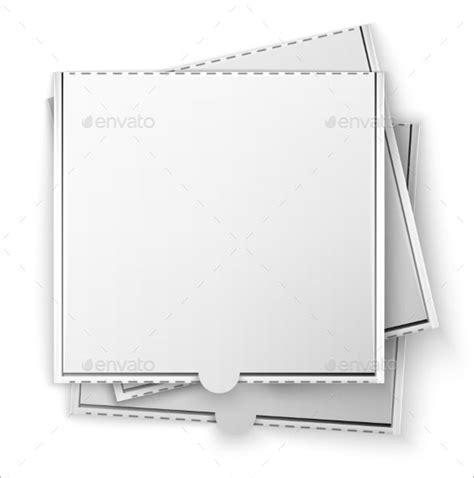 10 amazing pizza box templates free premium templates