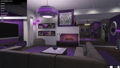apartamentos v single player apartment deprecated gta5 mods