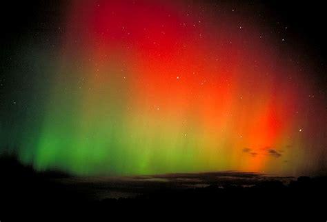 imagenes naturales asombrosas blog de los ni 241 os el 193 rtico y la ant 193 rtida las auroras