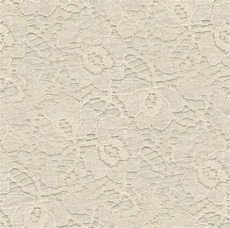 Dress White Tile Lace 8 best images of wedding lace textures photoshop lace