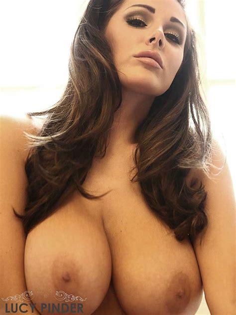 boobs with light nipples   hot girls wallpaper