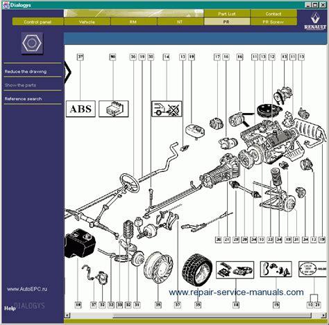 Daihatsu Spare Parts Catalogue Daihatsu Parts Catalog