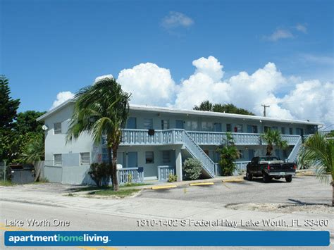 lake worth apartments for rent lake worth one apartments lake worth fl apartments for rent
