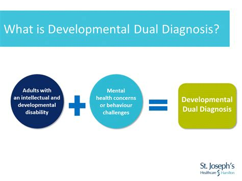 Behavioral Health Detox by Developmental Dual Diagnosis Program