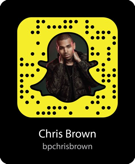 How To Find Peoples Snapchat To Follow On Snapchat Snapcodes Snapchat Codes And