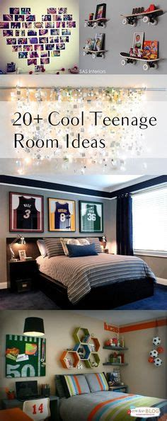 17 best ideas about cool room decor on pinterest 1000 ideas about teenager rooms on pinterest bedrooms