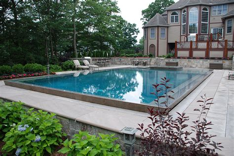 aqua pool patio poolfyi
