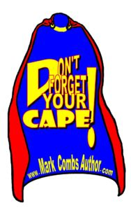 don t forget t rexter series books combs author 187 motivation series book 2 don t forget