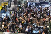 Motorradhandel Z Rich Stadt by Motorradhandel Ch Verlost Einen Roller Informationen Rund