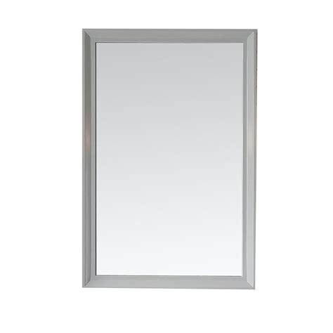24 x 30 bathroom mirror 100 24 x 30 bathroom mirror dyconn royal 36 in x 30