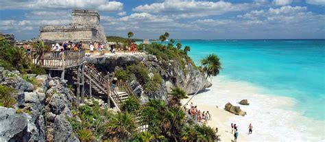 imagenes riviera maya mexico akumal beach villas mexico s riviera maya