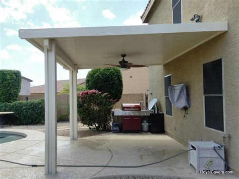 home design 85032 patio covers phoenix az home design ideas and pictures
