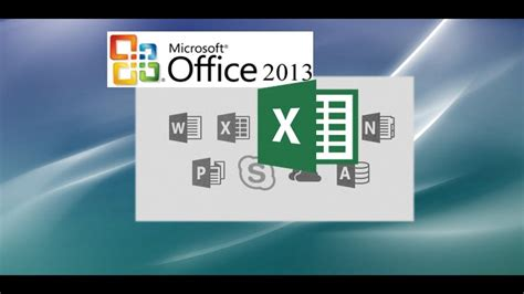 Excel Tutorial By Sali Kaceli   excel 2013 tutorial a comprehensive guide to excel for