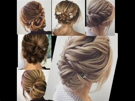 Hairstyles For 2017 Homecoming Signs by Prom Hairstyles For Medium Hair 2017 Prom Hairstyles