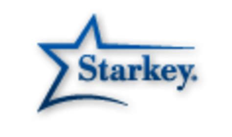 starkey hearing technologies starkey hearing technologies