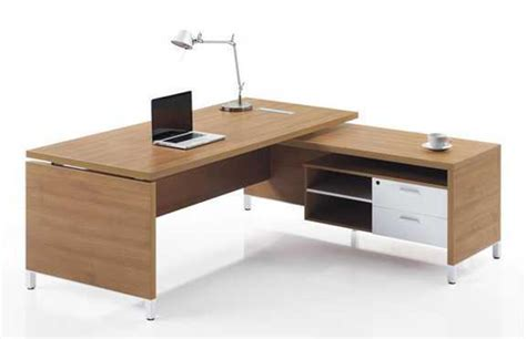 office furniture counter office furniture iso standard office table size office