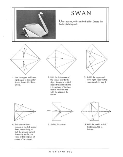 The Complete Book Of Origami Animals - the complete book of origami animals choice image craft