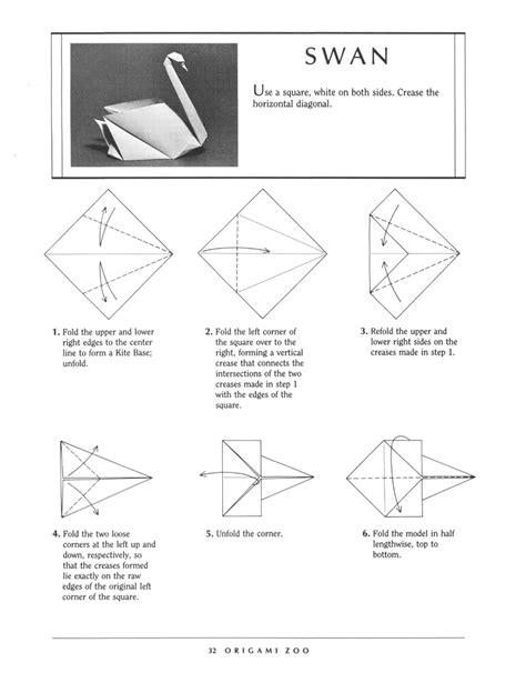 Origami Zoo Pdf - origami zoo pdf origami zoo robert j lang macmillan