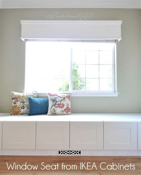 how to build banquette seating with cabinets 17 images about seat bench from ikea cabinet on pinterest