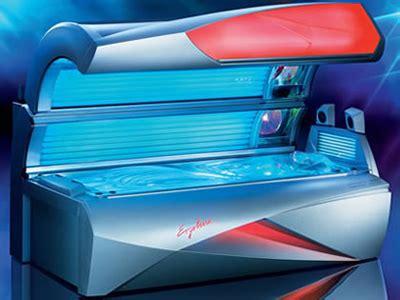 ergoline tanning beds sun ergoline affinity 800 and 950