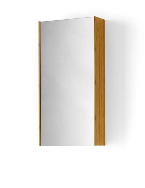spiegelschrank 40 x 40 spiegelschrank quot canavera quot mit rahmen b 40 cm edlesbad ch