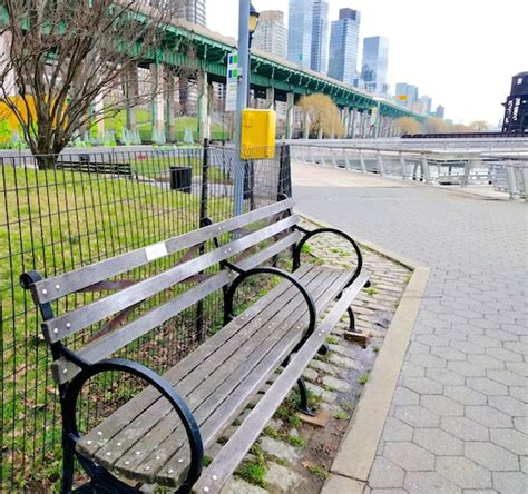 pier one bench west side rag 187 a young homeless man s death in riverside park leaves a void i