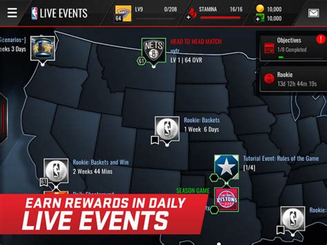 mobile livescore nba live mobile basketball下载 nba live mobile basketball