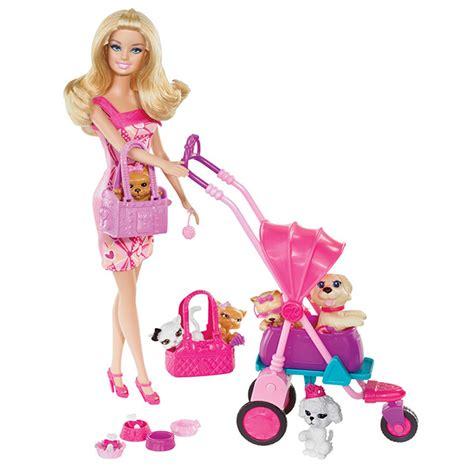 princess barbie house ᐊoriginal barbie doll toys 169 princess princess barbie house clothes dress ᗑ
