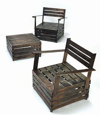 Skid Patio Furniture 17 Best Images About Skid Projects On Pinterest Skid Furniture Outdoor Pallet And Pallet Benches