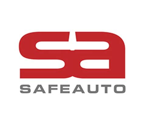 Safe Auto Insurance Quote Adorable Safe Auto Insurance