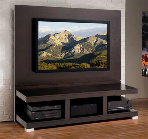 wall mounted media cabinet diy build stand cabinet plans diy dog kennel plans