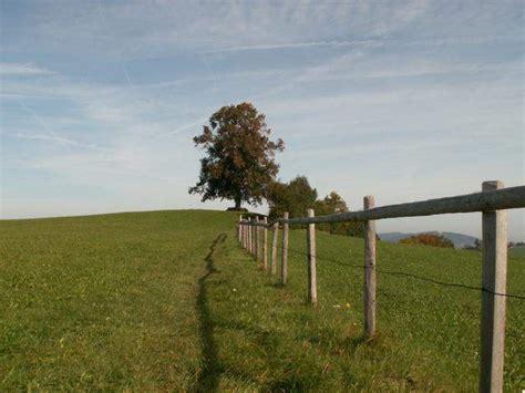Feuerstellen Appenzell by 443 Sch 246 Nengrund Herisau
