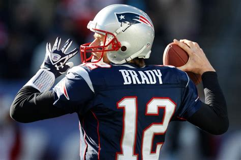 brady ftw new patriots photo 32045229 fanpop