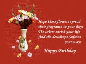 birthday cards birthday cards by 123greetings