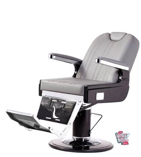 sedie da barbiere vintage vendita sedia da barbiere retro comfort quot thecrazyfifties es