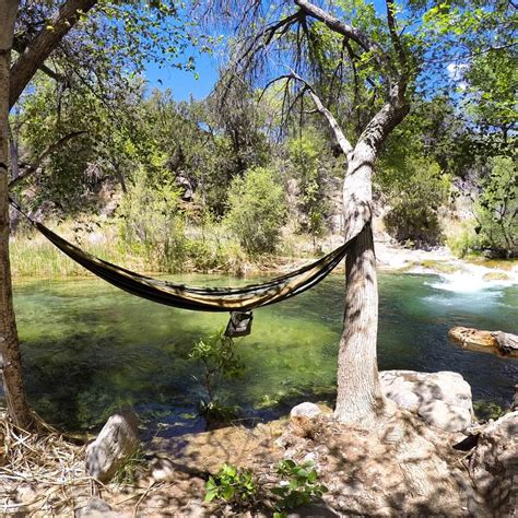 Hammock Company elevate hammock company hammock cing experiences and