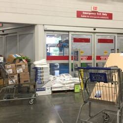 lowes in springs ar lowe s home improvement 26 rese 241 as ferreter 237 as 5925