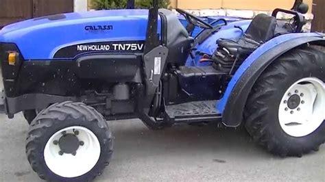 subito vendita trattori agricoli usati macchine subito it trattorini usati
