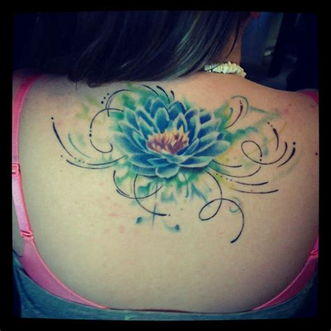 atomic tattoo columbus ga best flower back tattoos ideas on back tattoos