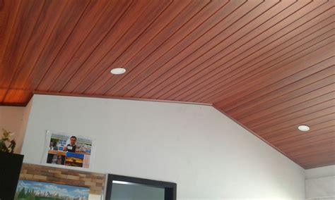 techos en pvc ficha t 233 cnica de techos en pvc y cielos rasos en pvc