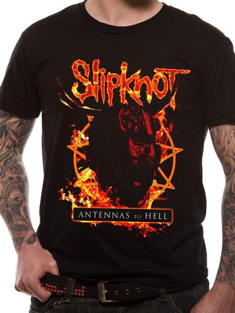Hoodie Slipknot Roffico Cloth slipknot antennas to hell t shirt tm shop