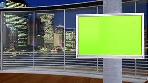 green screen backgrounds free templates new free green screen studio set 3 different angles