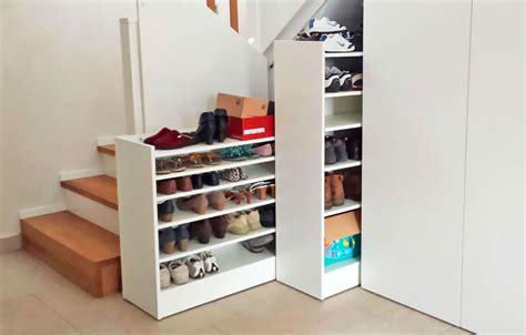 librerie poco profonde wohnideen interior design einrichtungsideen bilder