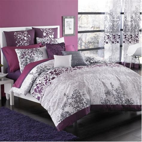 Duvet Bed Bath And Beyond by Lotus Fig Bedding Roundup Quot Twilight Quot For Grown Ups