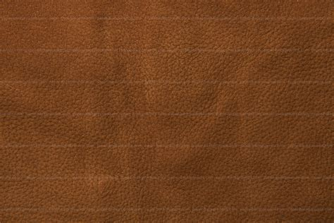 soft leather paper backgrounds brown soft leather texture background